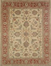Ziegler tapijten