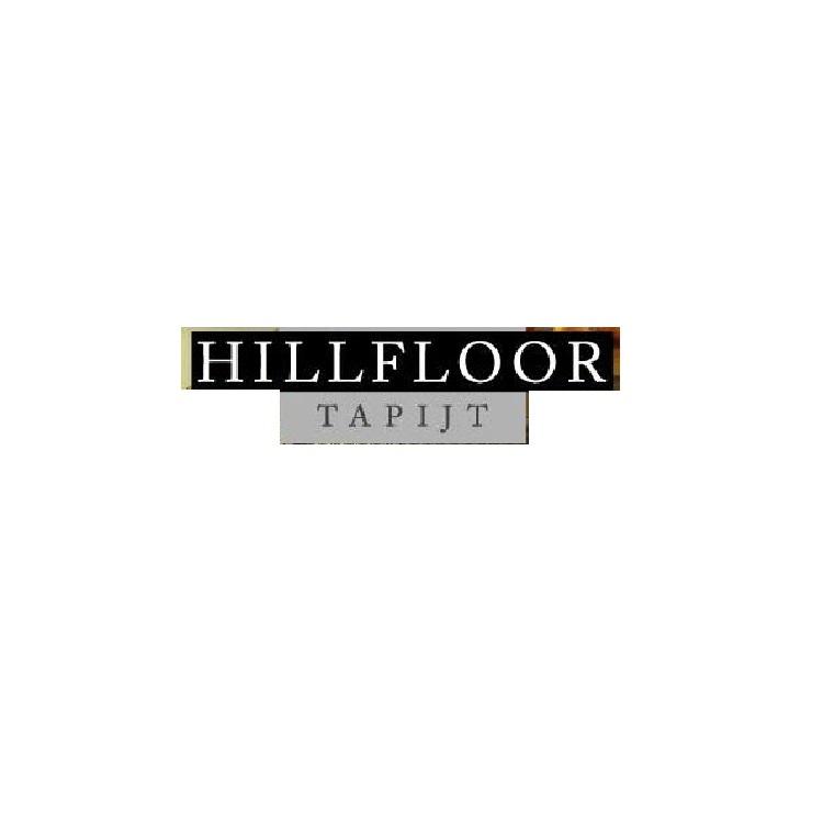 Hillfloor vloerbedekking