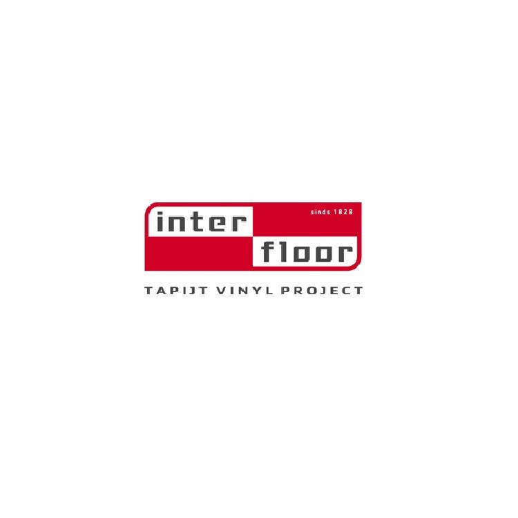 Interfloor vloerbedekking