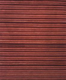 Silky stripes Rood/Roze S1111