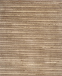 Silky stripes Beige S5700