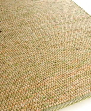 vloerkleed cliff brinker carpets 460