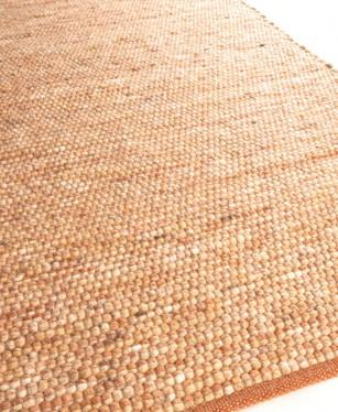 vloerkleed cliff brinker carpets 630