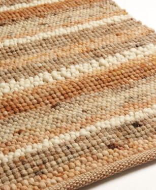 greenland stripes 1046
