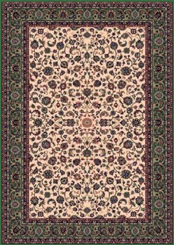 Lano Farsistan 5604-679
