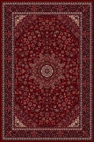 Lano Farsistan 5643-677