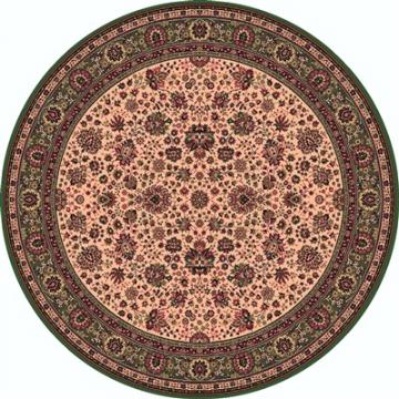 Lano Royal 1570-508 Rond