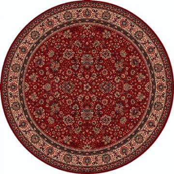 Lano Royal 1570-516 Rond