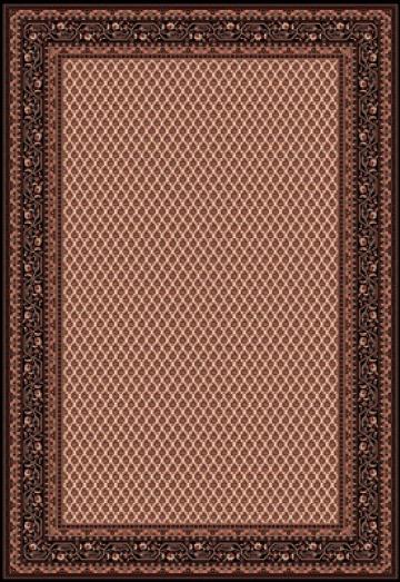 Lano Royal 1581-504