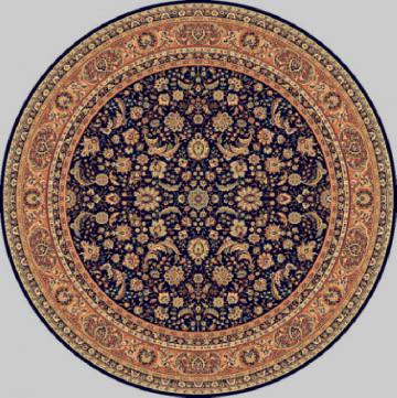Lano Kasbah S 13720-473 rond