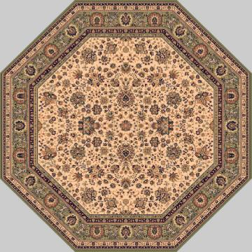 Lano Royal 1516-508 Octaaf