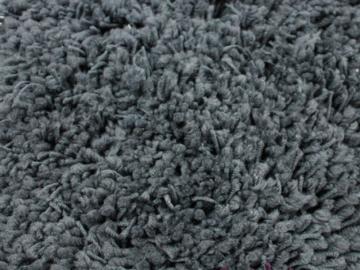 Vloerkleed Regent Carbon