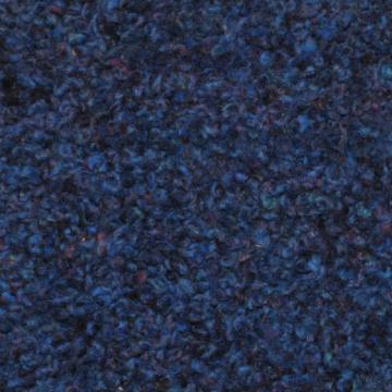 Vloerkleed Mogador M-29