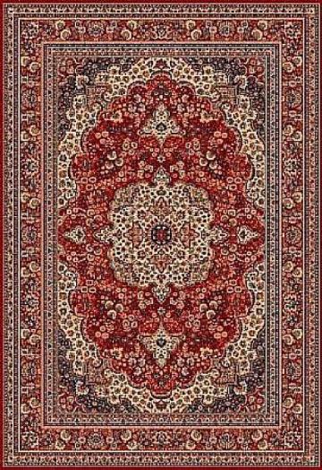 Lano Royal 1560-507