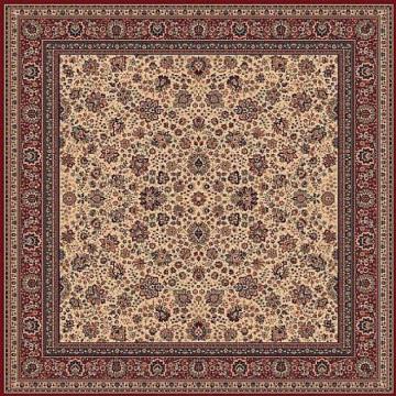 Lano Royal 1561-505 4kant