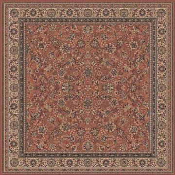 Lano Royal 1561-516 4kant