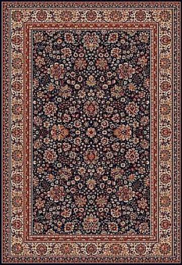 Lano Royal 1561-509