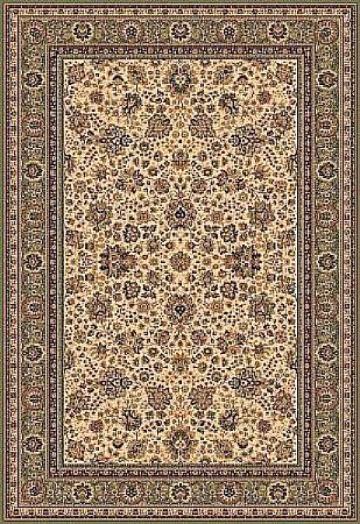 Lano Royal 1561-508