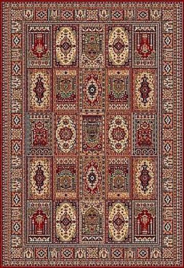 Lano Royal 1569-507