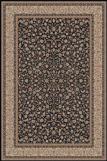 Lano Farsistan 5681-678