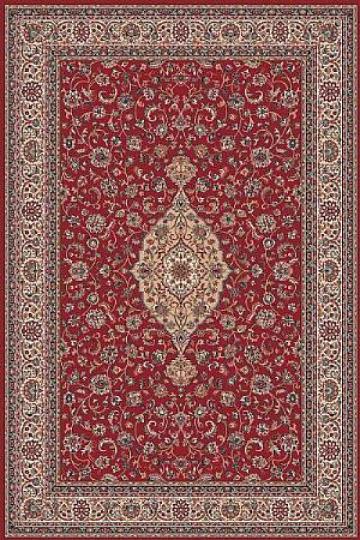 Lano Farsistan 5649-677