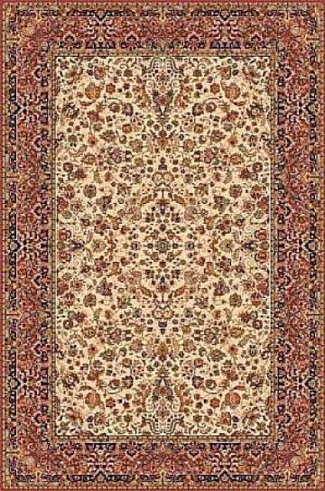 Lano Farsistan 5602-675