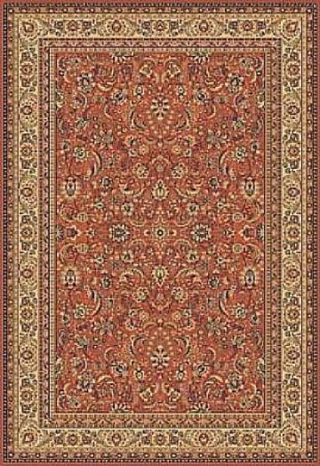 Lano Kasbah S 13720-472