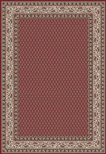 Lano Kasbah S 12264-474