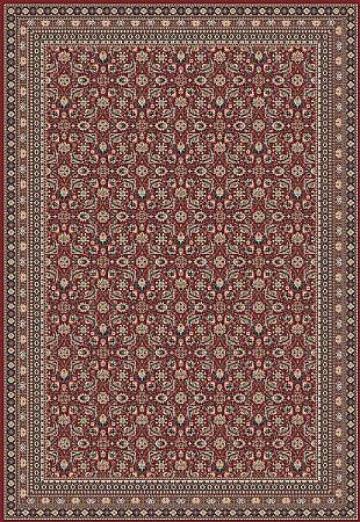 Lano Kasbah S 12176-474