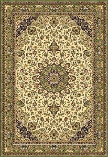 Lano Kasbah S 12217-416