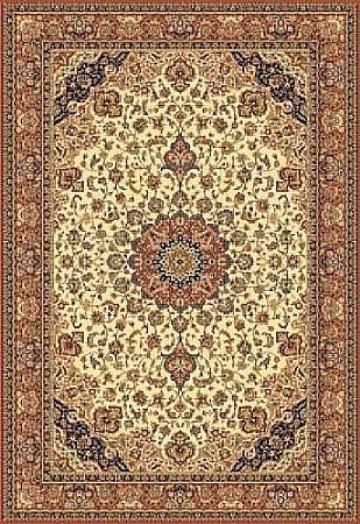 Lano Kasbah S 12217-471