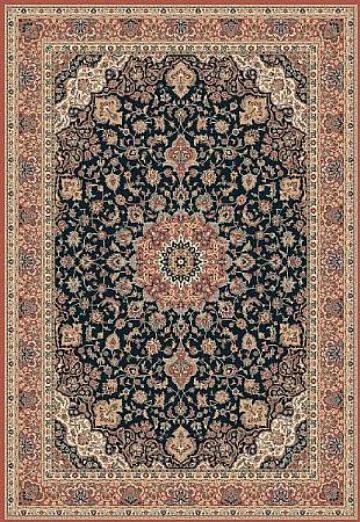 Lano Kasbah S 12217-473