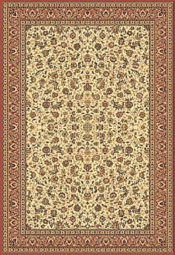 Lano Kasbah S 12311-471