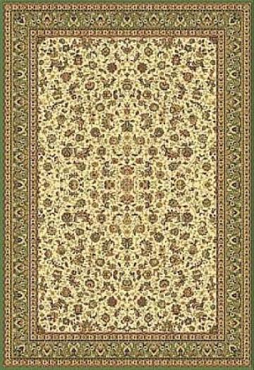 Lano Kasbah S 12311-416