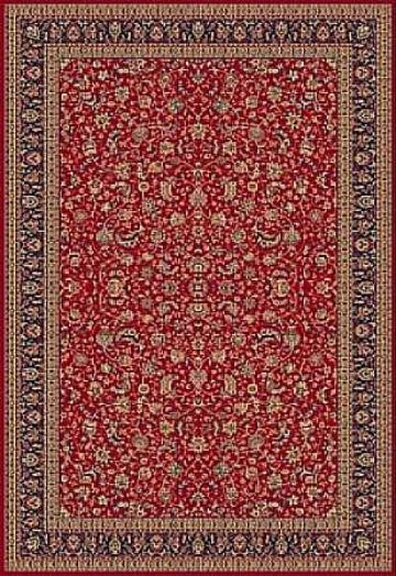 Lano Kasbah S 12311-474