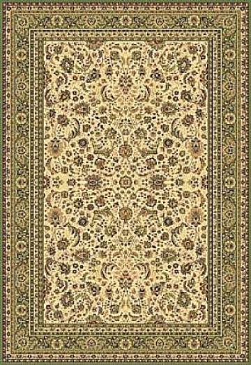Lano Kasbah S 13720-416