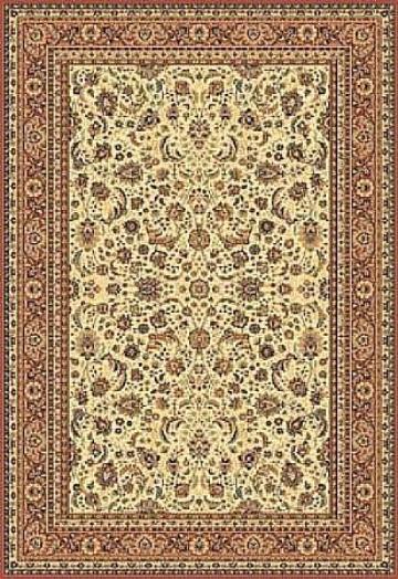 Lano Kasbah S 13720-471