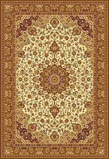 Lano Kasbah S 12217-477