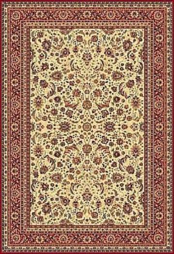 Lano Kasbah S 13720-475
