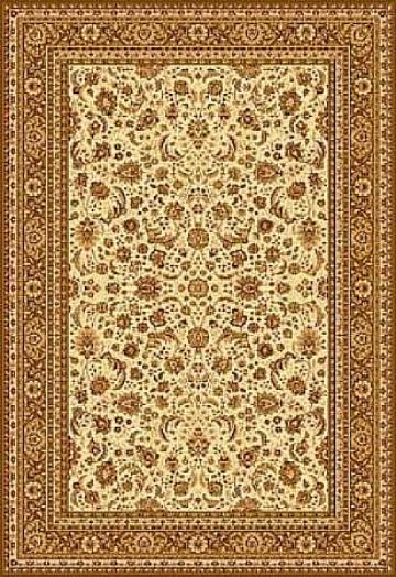 Lano Kasbah S 13720-477