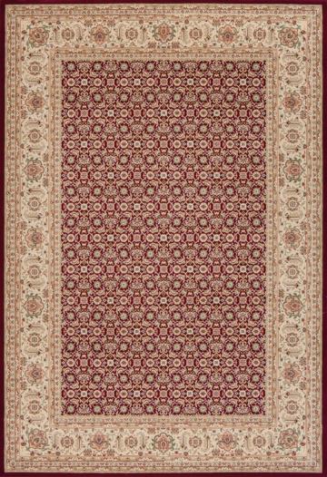 Klassieke vloerkleden machinaal   Karpetwereld