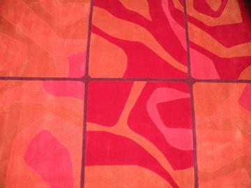 Vloerkleed maat 170 x 240 Karpet 42