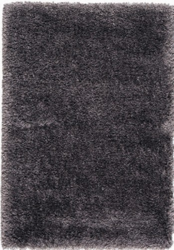 Vloerkleed Lissa Kleur 6