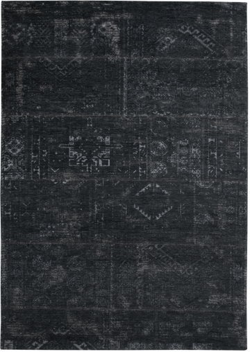 Vloerkleed Old Kilim 8270