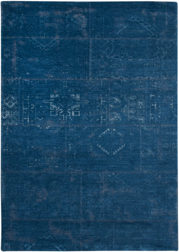 Vloerkleed Old Kilim 8272