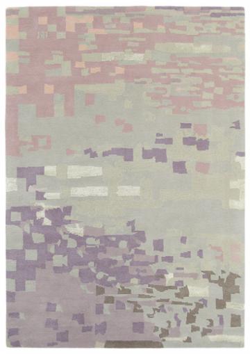 Kodari Mist 34202