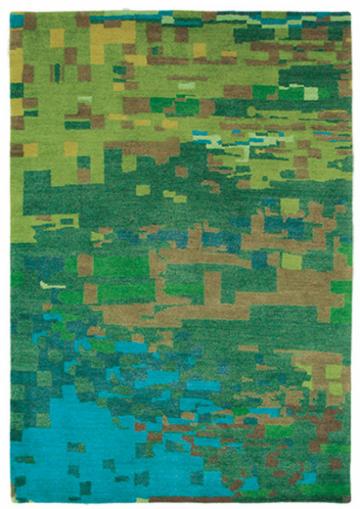 Kodari Mist 34207