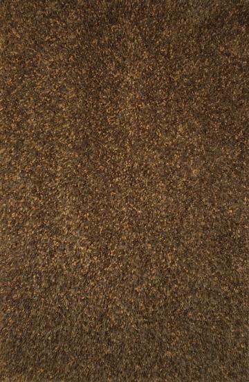 Vloerkleed Blanche 17 Bruin / Bonaire