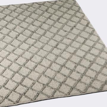 FRANCE VLOERKLEED Ivory grey