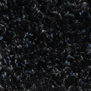 SPIDER VLOERKLEED S18